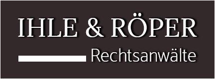Gerhard Ihle & Anja Röper