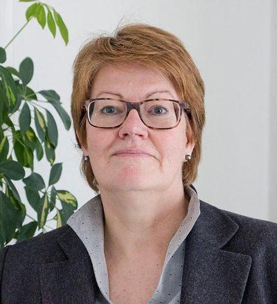 Anja Röper